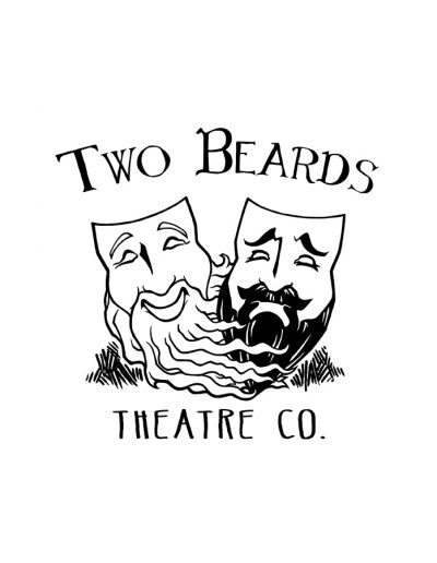 Two Beards Theatre Co.
