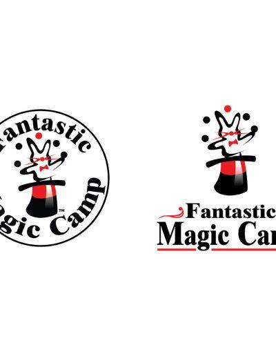 Fantastic Magic Camp